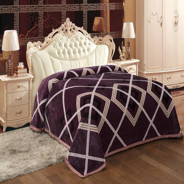 Signature Blankets - Buy Signature Blankets Online at