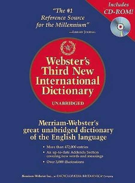 Dictionary Books:Buy Dictionaries Online for Best Prices at Flipkart com