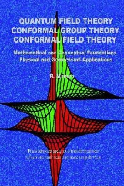 Quantum Theory Books - Buy Quantum Theory Books Online at Best