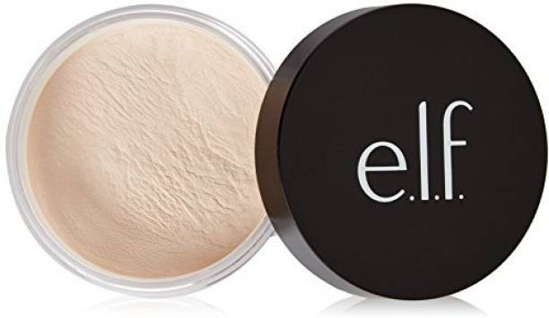 Bronzers - Buy Bronzers Online at Best Prices In India  7226097d7b21e