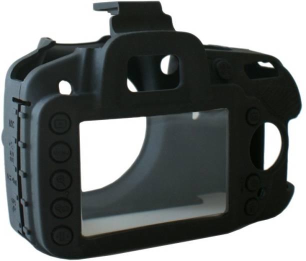 Stela Camera case cover for Nikon D3200  Camera Bag
