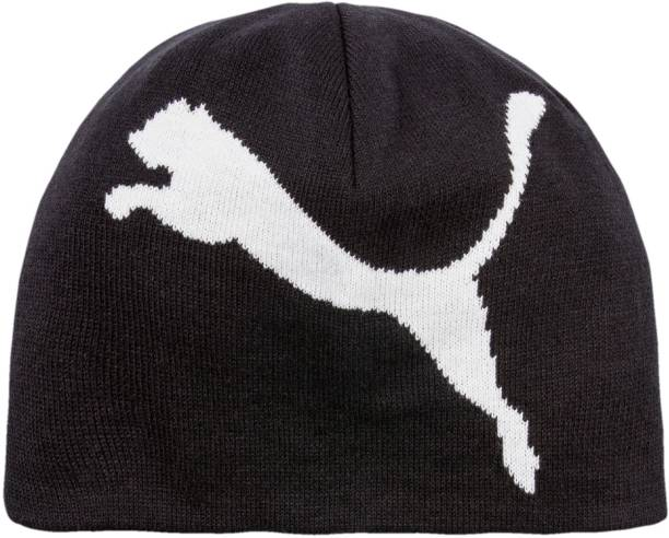 Puma Caps - Buy Puma Caps Online at Best Prices In India  94b37d38811
