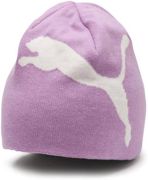 7119a3ee314 Puma Caps - Buy Puma Caps Online at Best Prices In India