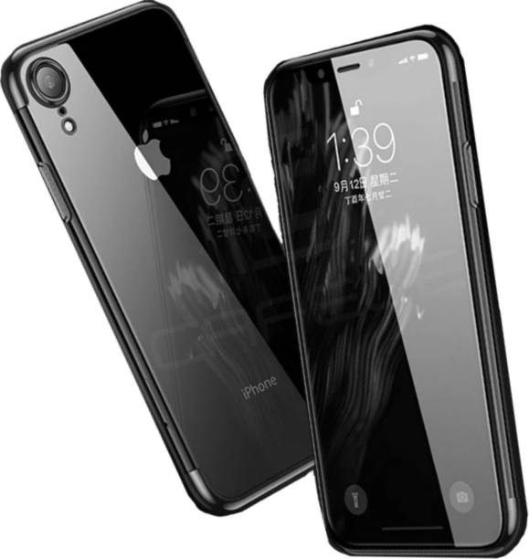 new styles 72df9 bbf8a Iphone Xr Case - Buy Iphone Xr Case Online at Best Prices in India ...