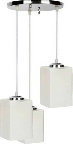 PRADHUMAN RAINBOW ENTERPRISES chandelier light Pendants Ceiling Lamp