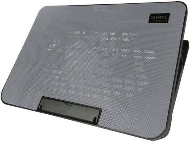 QUANTUM QHM330 Cooling Pad