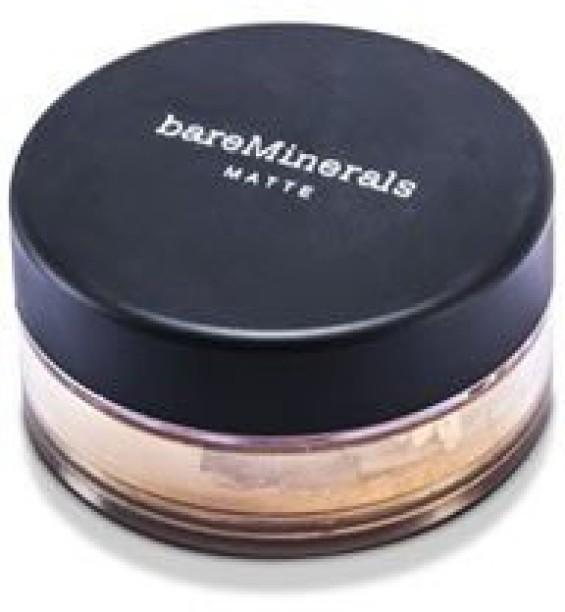 Bare minerals best price