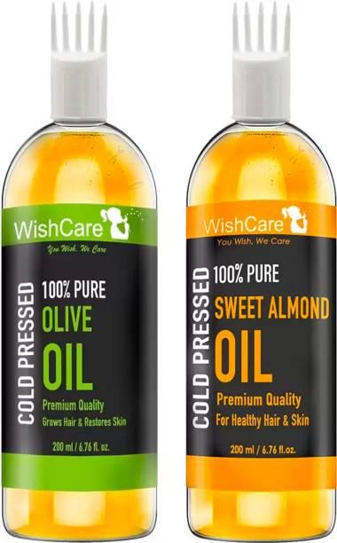2188371b9dbb Olive Oil - Buy Olive Oil online at Best Prices in India | Flipkart.com