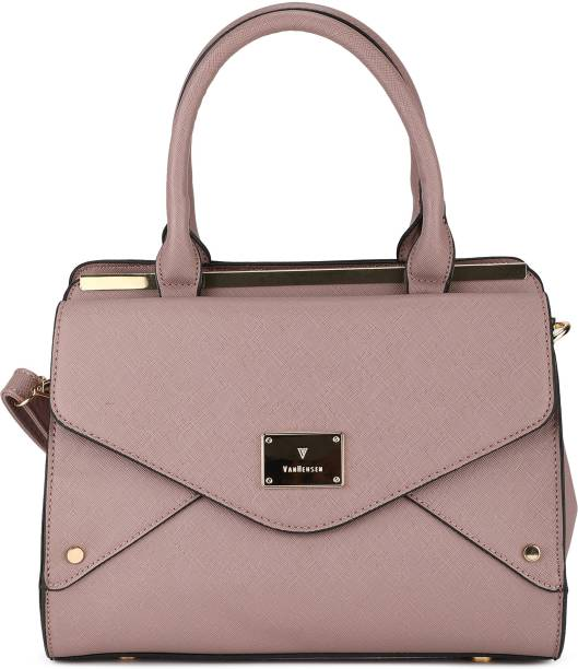 fa66c568dea125 Van Heusen Woman Handbags - Buy Van Heusen Woman Handbags Online at ...