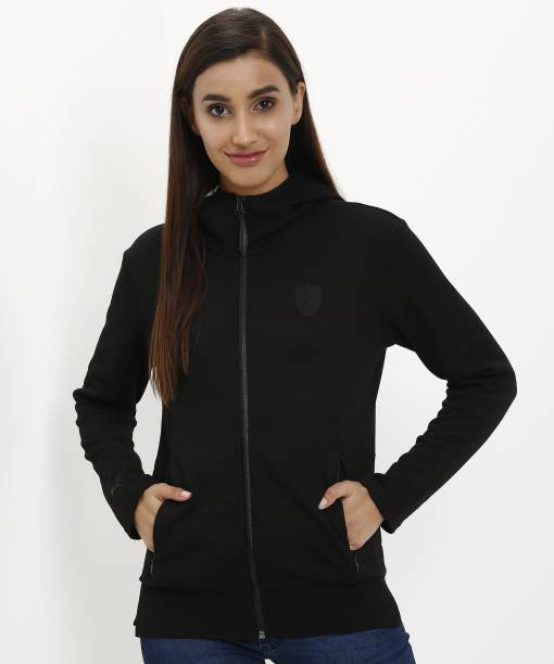 acd1032683b Puma Jackets - Buy Puma Jackets Online at Best Prices In India ...