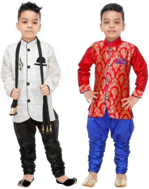 Mail Carrier Costume Set For Boys Kids By Dress up America