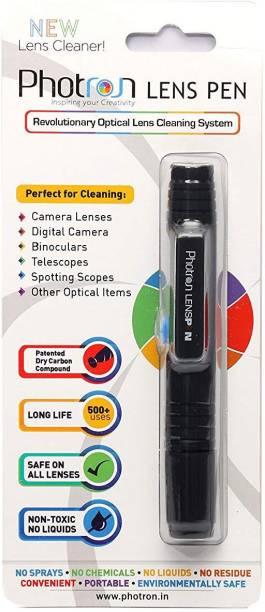 Photron Lens pen  Lens Cleaner