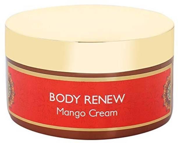 NeoVeda Body Renew Mango Cream