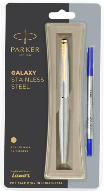 Parker-Stift-Dating