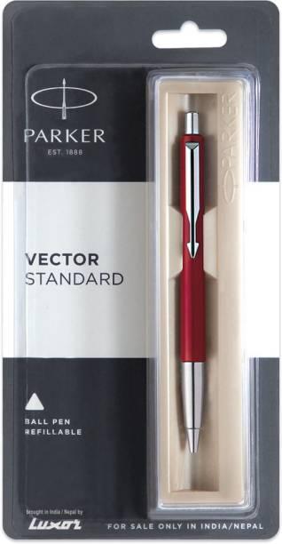 3d77eefeb393 Parker Pens - Buy Parker Pens at Upto 40% OFF Online on Flipkart.com