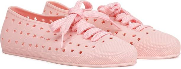 bd538fbabfc Pink Casual Shoes - Buy Pink Casual Shoes Online at Best Prices In ...