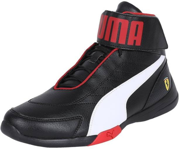 Puma Casual Shoes For Men - Buy Puma Casual Shoes Online At Best ... d0b8b80c9