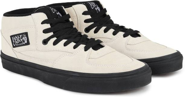 16792f52190 Vans Shoes - Buy Vans Shoes online at Best Prices in India ...