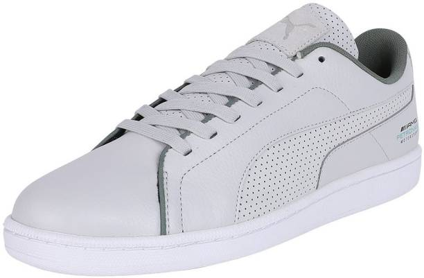 Puma Casual Shoes For Men - Buy Puma Casual Shoes Online At Best ... 89b5bf2ff