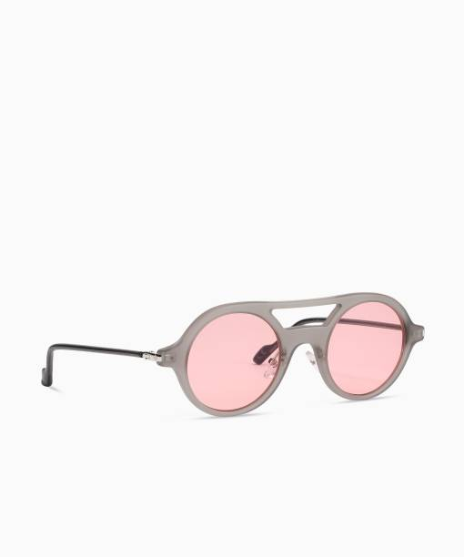 e093195b793 Adidas Sunglasses - Buy Adidas Sunglasses Online at Best Prices in ...
