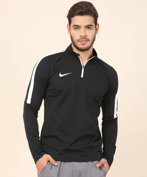 a6647cf0c764 Nike Men Mens Clothing - Buy Nike Mens Clothing for Men Online at ...