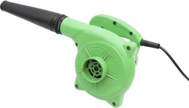 Life Mantra Blowers - Buy Life Mantra Blowers Online at Best Prices
