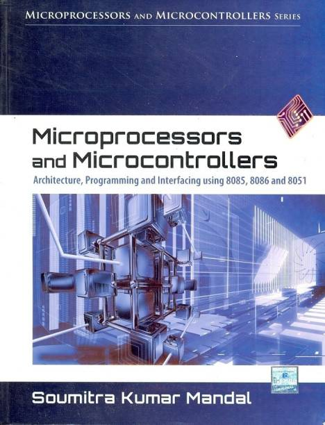 Microprocessors - Buy Microprocessors Online at Best Prices