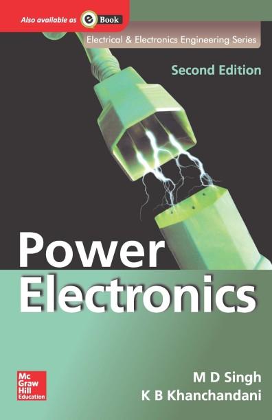 Viva Voce In Electrical Engineering Ebook