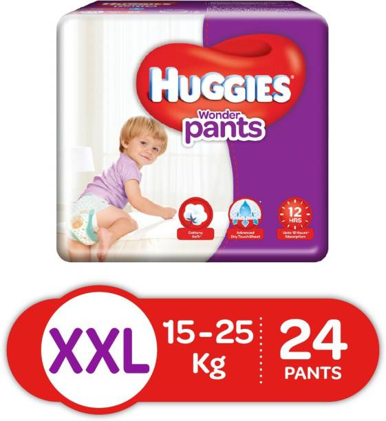 26f69525fe Baby Diapers Store - Buy Diapers at upto 45% OFF Online in India At ...