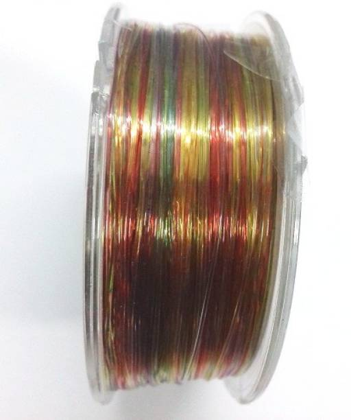 JUST ONE CLICK Monofilament Fishing Line