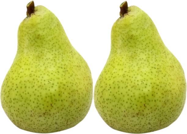 af1a7930213a5 Fruits Vegetables - Buy Fruits Vegetables Online at Best Prices In ...