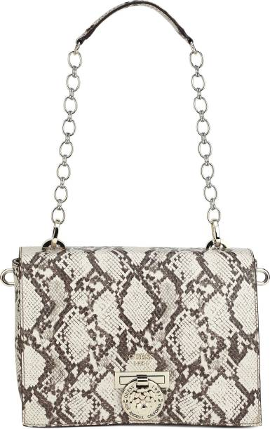 Cheap Guess Handbags Online India - Style Guru  Fashion c2c84e8943240
