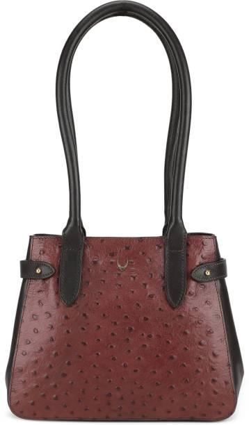 Hidesign Bags Wallets Belts Buy Hidesign Bags Wallets Belts Online