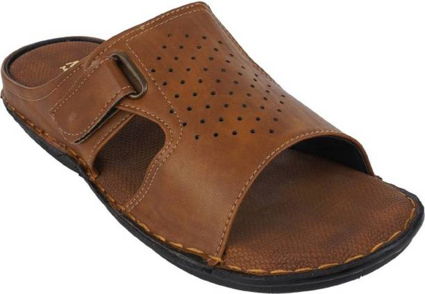 58209099d Sandals and Floaters - Buy Sandals and Floaters Online at India s ...