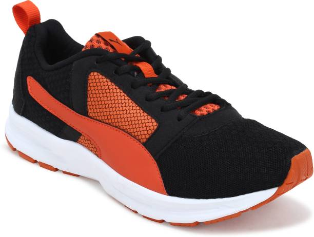 9653d0f43abe Puma Sports Shoes - Buy Puma Sports Shoes Online For Men At Best ...