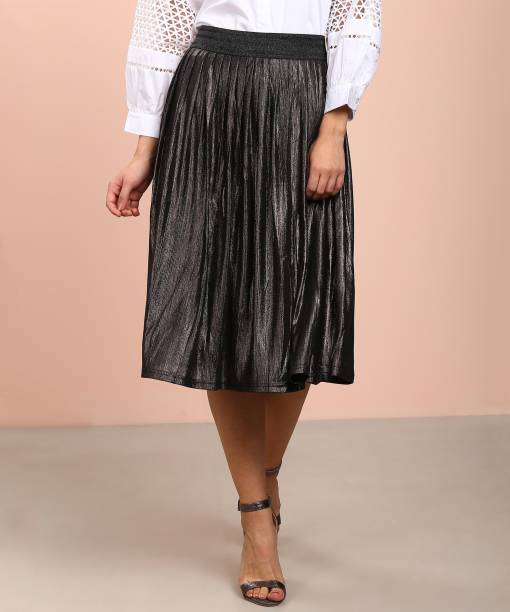 5df5b10e947b Skirts - Buy Skirts Online for Women at Best Prices in India