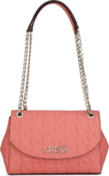 4c3c8d0eee Guess Bags Wallets Belts - Buy Guess Bags Wallets Belts Online at ...