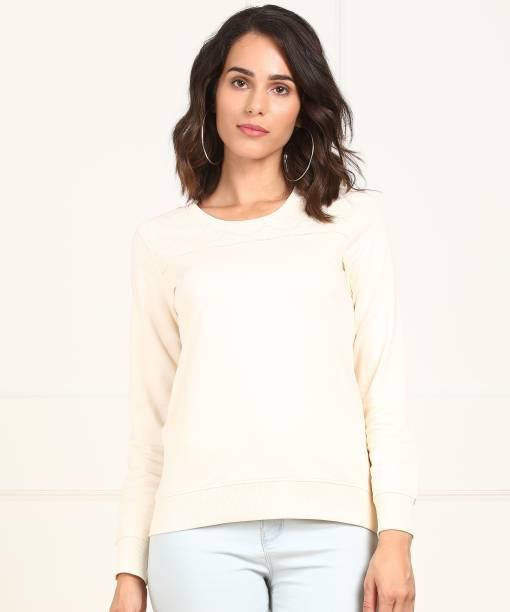 fe262fb978b Winter Seasonal Wear - Buy Winter Seasonal Wear Online for Women at ...