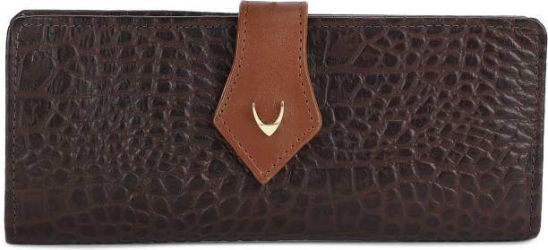 d081207ce4 Hidesign Bags Wallets Belts - Buy Hidesign Bags Wallets Belts Online ...
