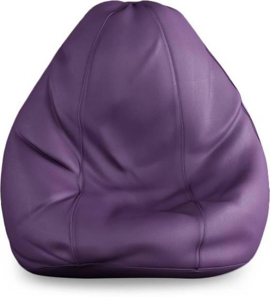 Awe Inspiring India Furnish Bean Bag Covers Buy India Furnish Bean Bag Inzonedesignstudio Interior Chair Design Inzonedesignstudiocom