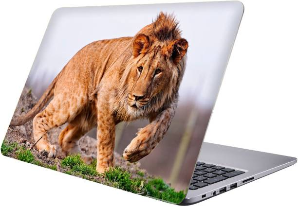 Laptop Skins Decals Buy Laptop Skins Decals Online At Best Prices