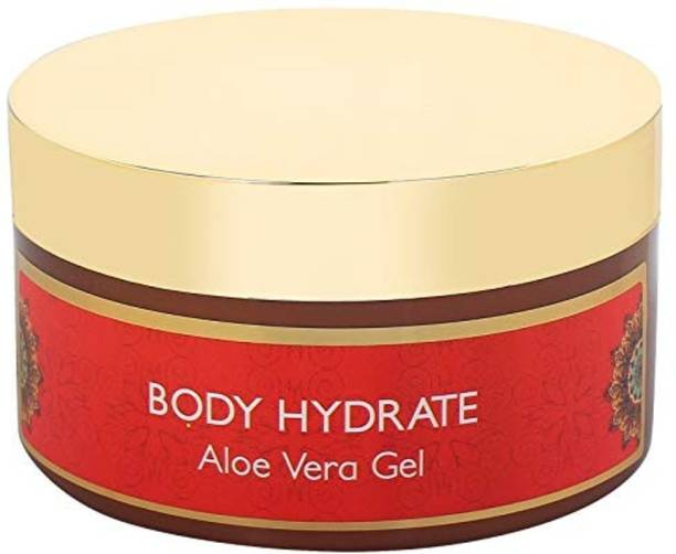 NeoVeda Body Hydrate Aloe Vera Gel