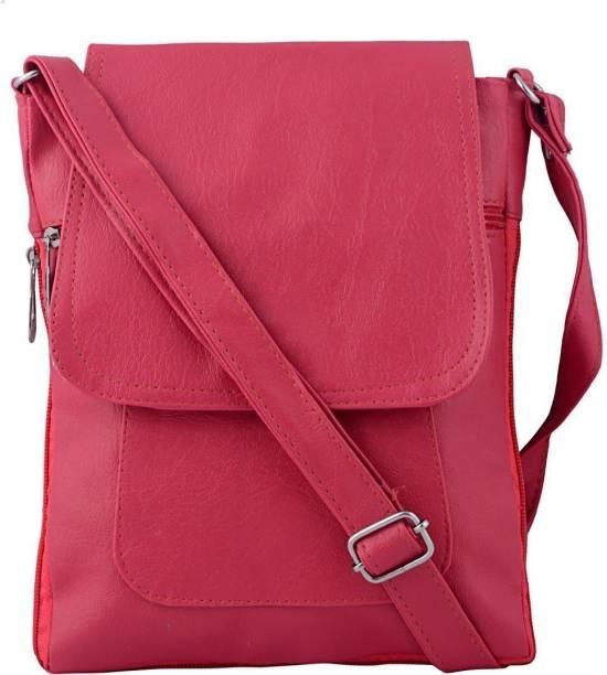 Women Sling Bags - Buy Women Sling Bags Online at Best Prices In ... cd616dfbd5208