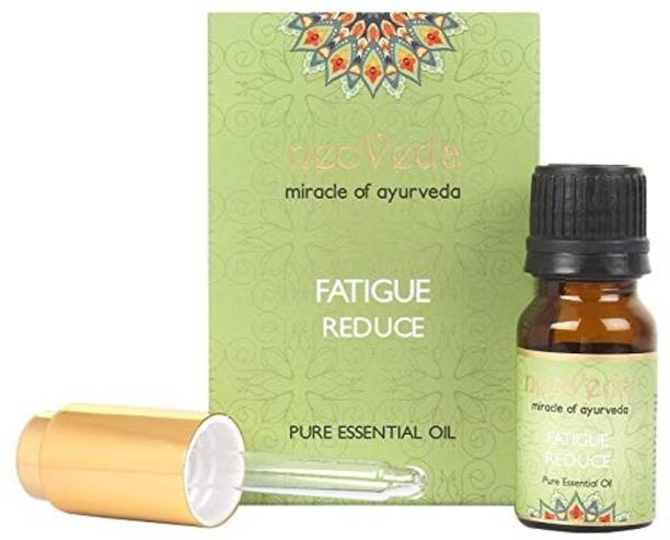 NeoVeda Fatigue Reduce Essential Oil