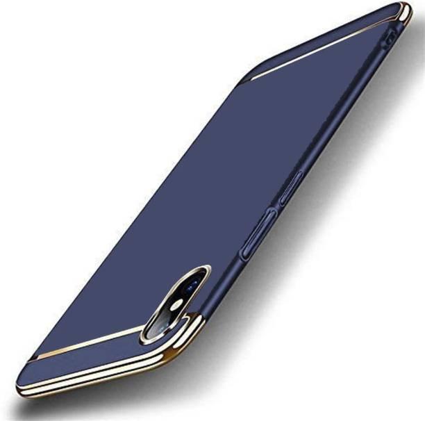 Vivo V5 Cases - VIVO V5 Cases & Covers Online at Flipkart com
