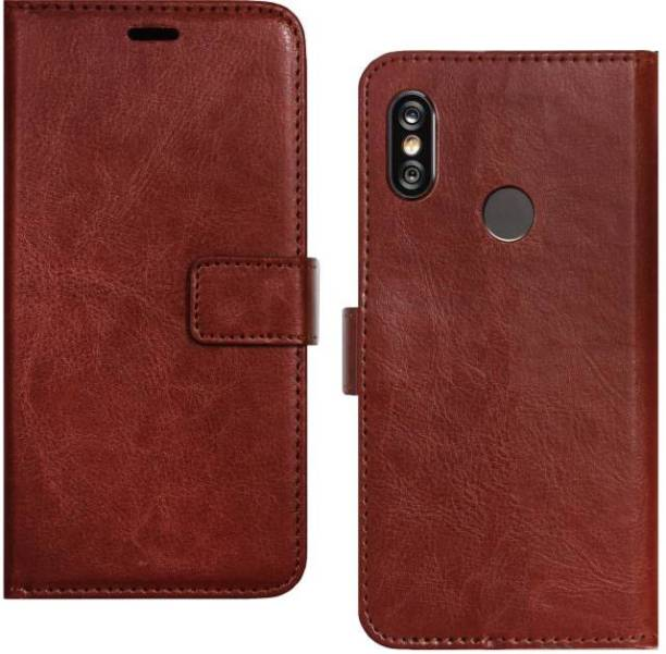 3dd68ca7c81 Mobile Cover - Buy Mobile Cases   Covers From Rs.149 In India ...