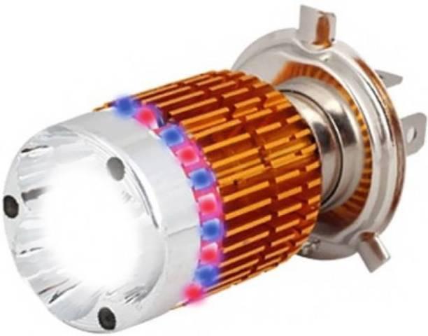 AutoCart Headlight LED
