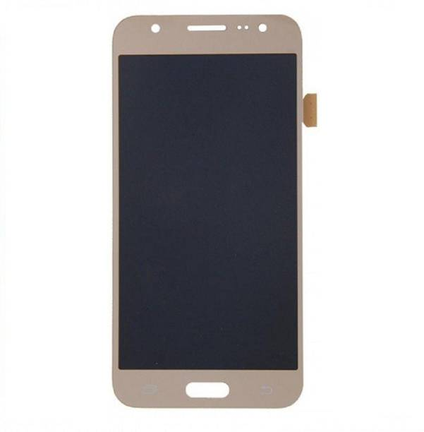 Totta LCD Mobile Display for Samsung Galaxy J5 2015