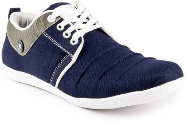 8bf22601a3e3 Fashion Shoes - Buy Fashion Shoes online at Best Prices in India ...