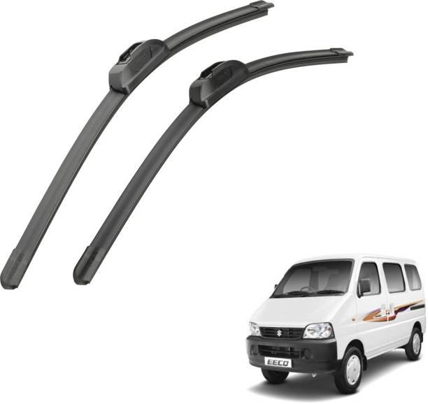 Autyle Windshield Wiper For Maruti Suzuki Eeco